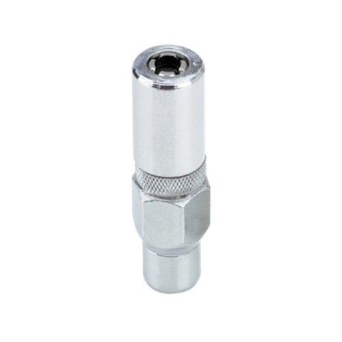 LX-1402 Mondstuk koppeling vetpistool