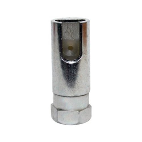 LX-1407 Mondstuk koppeling haaks / 90