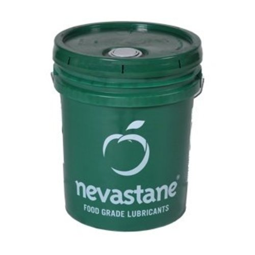 NEVASTANE CHAIN OIL XT Synthetische olie