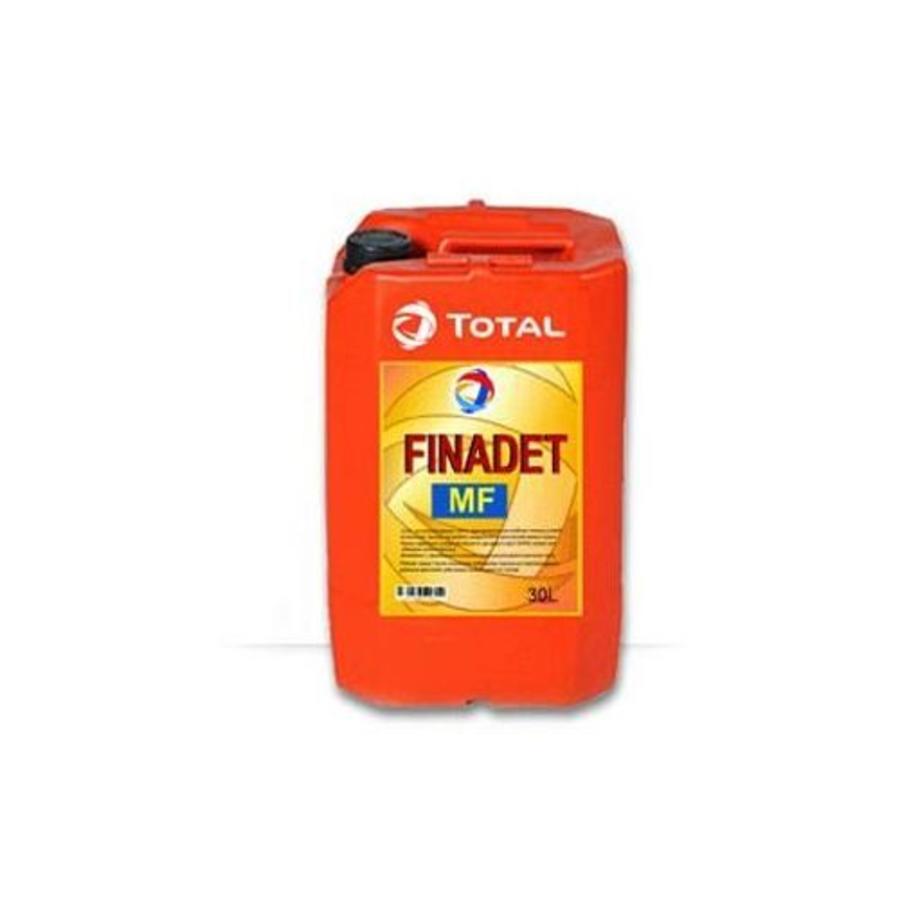 FINADET MF Ontvetter reiniger / Polymeerwasverwijderaar