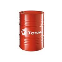 Rubia TIR 7400 15W40 Multigrade motorolie voor dieselmotoren