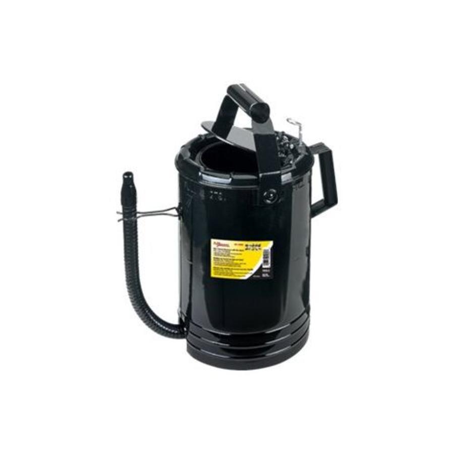 Olieschenkkan met regelklep  (1,8 L)  LX-1532
