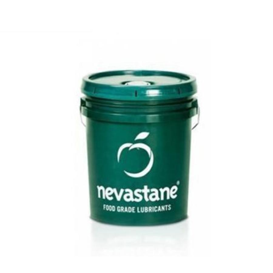 NEVASTANE XMF 2 Centraal vetsmeersysteem voor de voedingsmiddelenindustrie