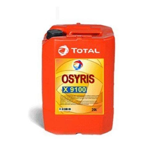 OSYRIS X 9100 Conserveringsolie