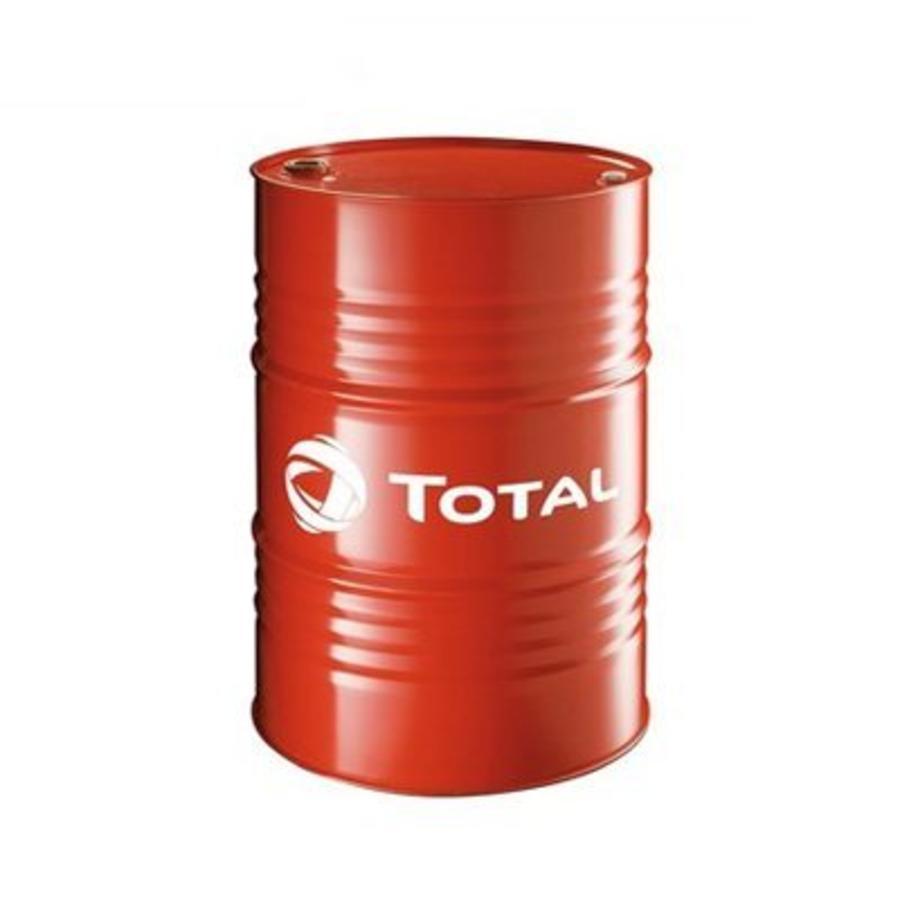 PRESLIA Minerale turbine-olie