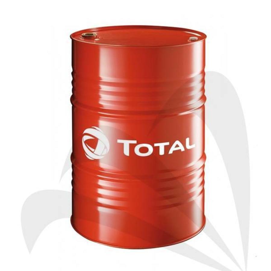 Vuurbestendige hydraulische synthetische olie ZSHYDRANSAFE HFC 146