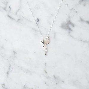 Flamingo | 925 silver