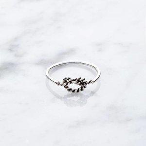 Little knot | 925er Silber