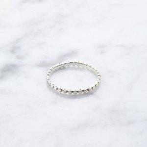 Endless Love | 925 silver