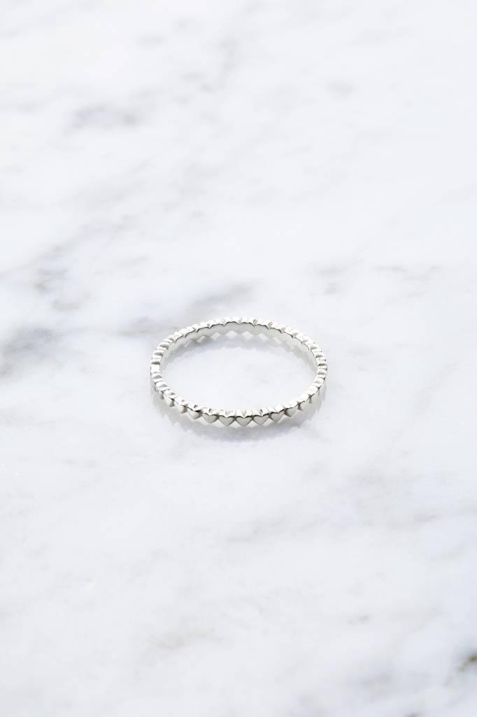 Endless Love   925 silver