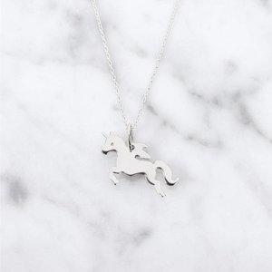 Unicorn | 925er Silber