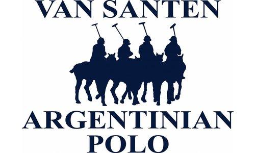 Van Santen & Van Santen