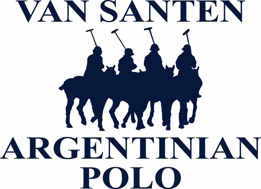 Van Santen