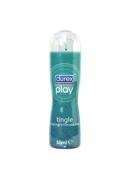 Durex Durex Play Tingle - 50ml