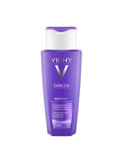 Vichy Vichy DERCOS Neogenic Dichtheidsverbeterende Shampoo - 200ml