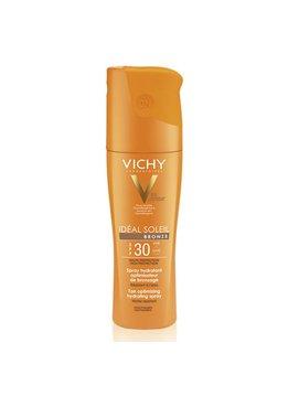 Vichy Vichy IDÉAL SOLEIL Bronze Spray SPF30 - 200ml