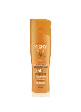Vichy Vichy IDÉAL SOLEIL Bronze Spray SPF50 - 200ml