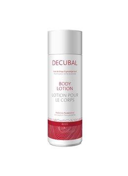 Decubal Decubal Body Bodylotion - 200ml