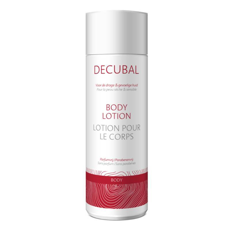 Decubal Decubal Body Bodylotion - 200ml