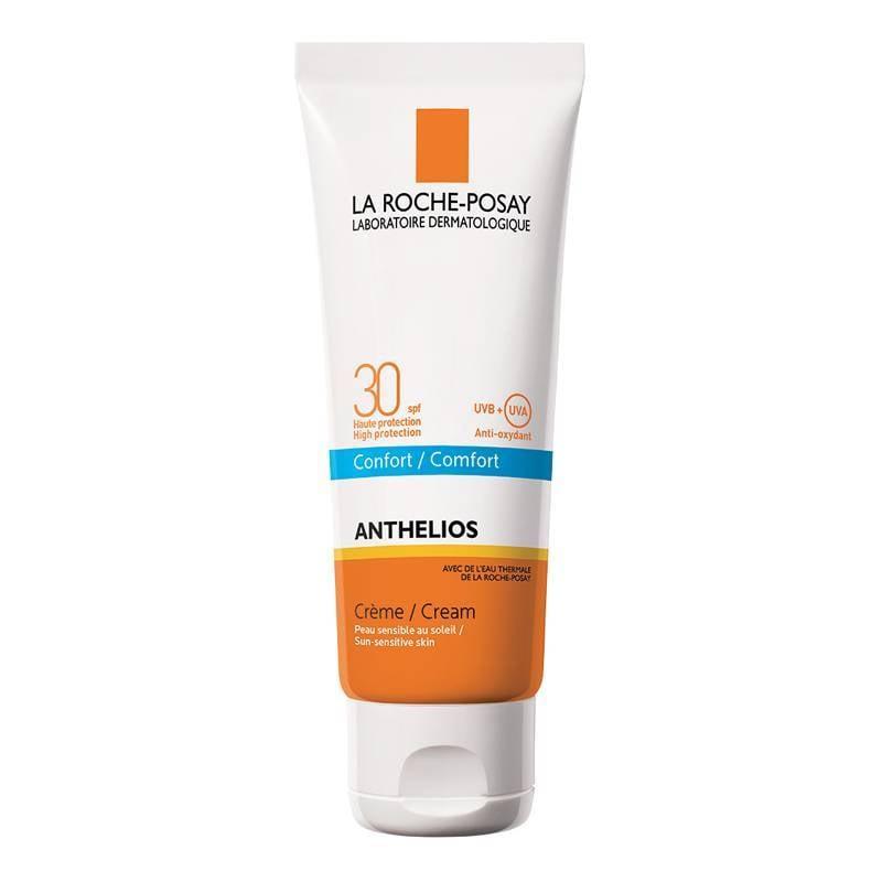 La Roche-Posay La Roche-Posay ANTHELIOS Crème SPF30 -  50ml