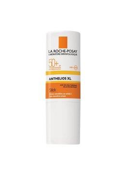 La Roche-Posay La Roche-Posay ANTHELIOS XL Stick Gevoelige Zones SPF50+