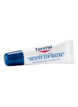 Eucerin Eucerin Lip Acute Balm - 10ml