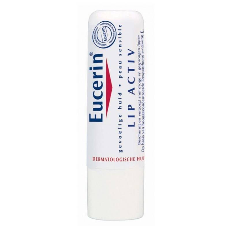 Eucerin Eucerin  Lip Activ - 5ml