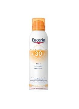 Eucerin Eucerin Sun Mist Transparent Dry Touch SPF30 - 200ml