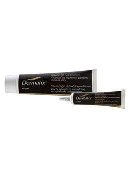 Dermatix Dermatix Siliconengel - 60g