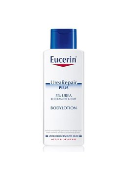 Eucerin Eucerin UreaRepair Plus Lotion 5% Urea - 250ml