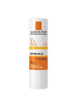 La Roche-Posay La Roche-Posay ANTHELIOS XL Lipstick SPF50+ - 4,7ml