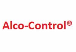 Alco-Control