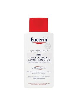 Eucerin Eucerin pH5 Waslotion  - 200ml