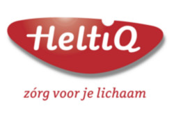 Heltiq