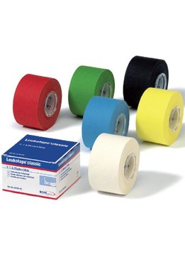 BSN Medical BSN Leukotape Classic