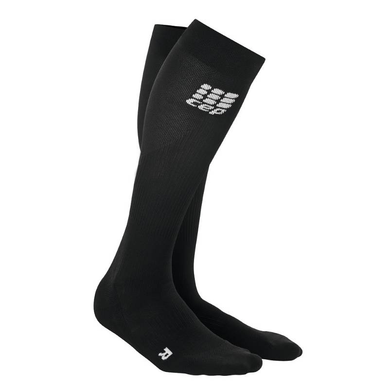 CEP CEP Run Socks 2.0 Dames