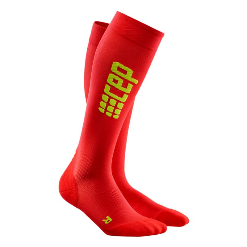 CEP CEP Ultralight Run Socks Dames
