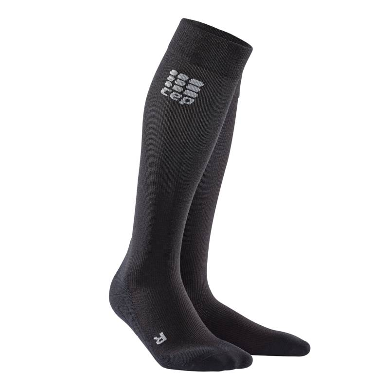 CEP CEP Socks for Recovery Dames