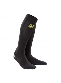 CEP CEP Achilles Support Socks Dames