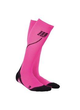 CEP CEP Night Run Socks Dames