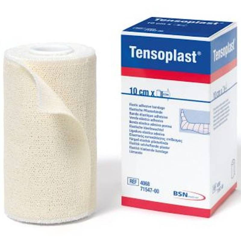 BSN Medical BSN Tensoplast
