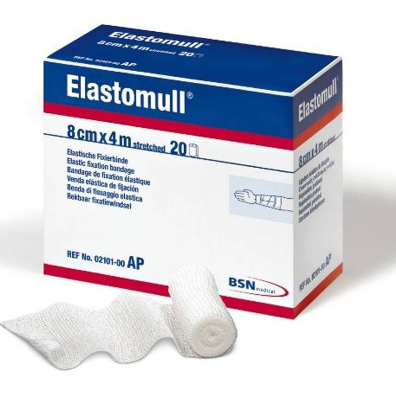 BSN Medical BSN Elastomull