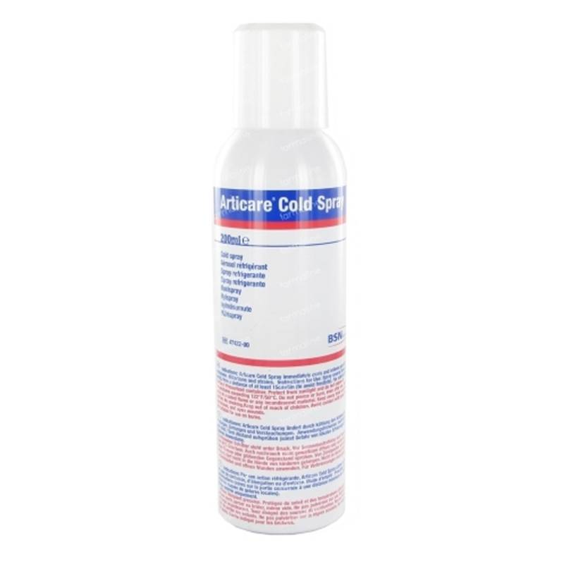 BSN Medical BSN Articare Cold Spray