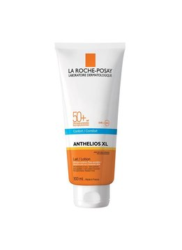 La Roche-Posay La Roche-Posay ANTHELIOS XL Lichaamsmelk SPF50+ - 250ml