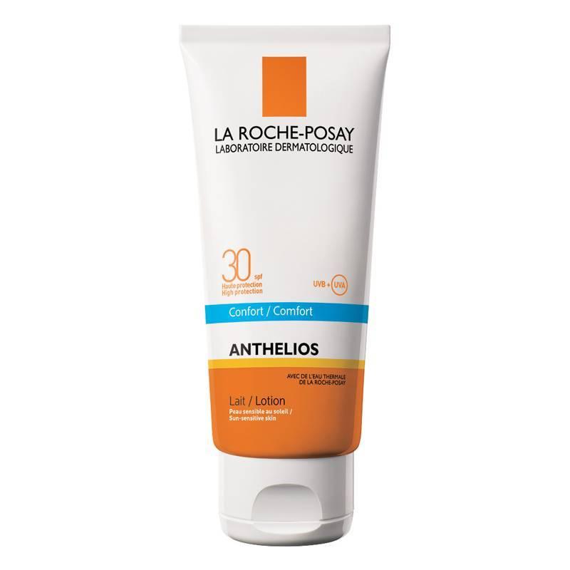 La Roche-Posay La Roche-Posay ANTHELIOS Lichaamsmelk SPF30 - 100ml