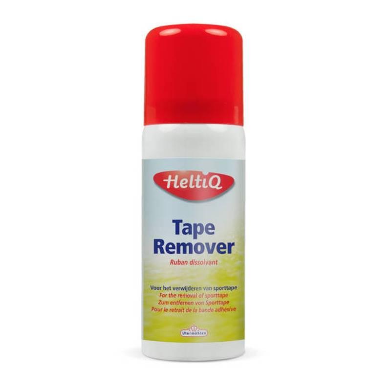 Heltiq Heltiq Tape Remover