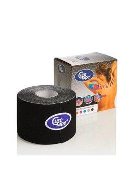 CureTape Cure Tape 5cmx5m
