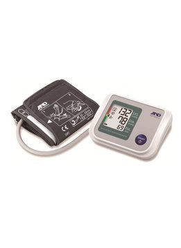 AND Medical AND Medical Digital Blood Pressure Monitor