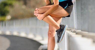 Wat te doen bij een Jumpers Knee?