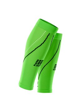 CEP CEP Night Calf Sleeves Heren